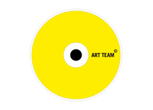 Art Team DVD preview