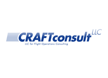 CRAFTconsult preview