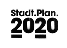 Stadt.Plan.2020 preview